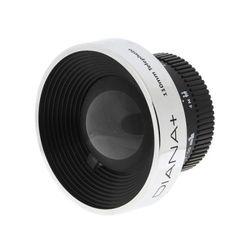 다이아나+ 소프트 망원 렌즈
