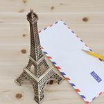 PARIS 미니에펠탑