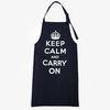 Keep Calm ��ġ�� - ���̺�