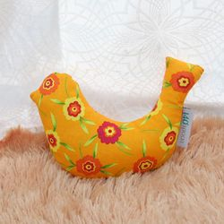 yellow bloom (마우스쿠션)