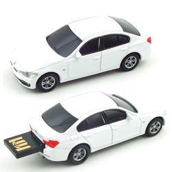 BMW 335i - USB 16GB (WE002015WH) UBS 메모리