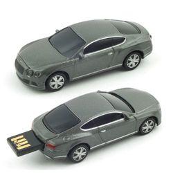 벤틀리 컨티넨탈 GT USB 16GB (WE002046GY) USB 메모리