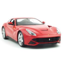 FERRARI F12 BERLINETTA (HW286040RE) 페라리 F12 베를리네타