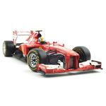 FERRARI F138 F.Massa No.4 2013 (HW286170RE) 페라리 F1