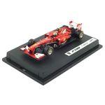 FERRARI F138 F.Massa No.4 2013 (HW286194RE) 페라리 F1
