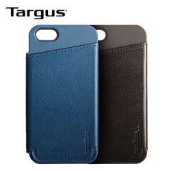 [타거스정품]Targus 아이폰5 케이스 THD022AP