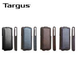 [타거스정품]Targus 아이폰5 케이스 THD029AP