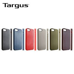 [타거스정품]Targus 아이폰5 케이스 THD031AP