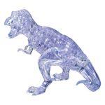 공룡(Trex)