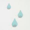 Rami hook (Mint blue) - S