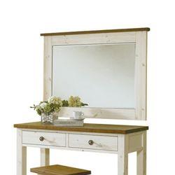 핀란디아 노블리 거울