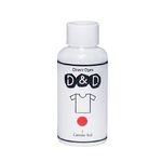 [염색관련 전문 린아트] D&D 액상염료 (다용도 염색용)