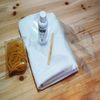 [염색관련 전문 린아트] D&D액상 손수건 염색세트 [수업기자재] 5인용