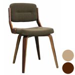 Cafe Chair 262