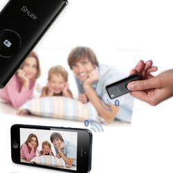 Muku Shuttr 스마트폰 카메라 리모콘 셔터