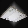 (분리형)LED면조명 100W 벚꽃 거실등(다이아옆면)