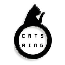 캣츠링2(글루밍캣)-유기묘후원