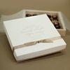 디비디 초콜릿 박스 - Nobless (25구)