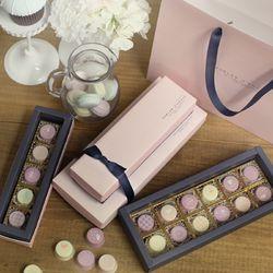 디비디 초콜릿 만들기 세트 - Lovely