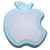 애플수지등 블루 LED36W