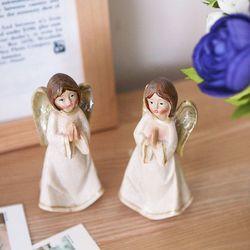 클래식 천사 2종