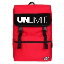 UNLIMIT GRAB BAG VER2