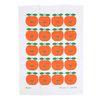 Tea Towel 티타올 (Barbro Orange)