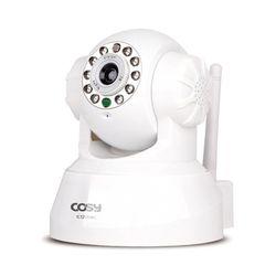 스마트 유무선 IP카메라(보급형 스마트폰접속 쉬운설치)