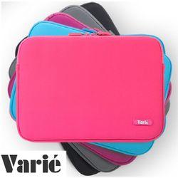 VARIE 바리에 비비드 컬러 13인치 노트북 파우치