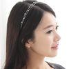 �߷�Ÿ�� hairband