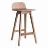 Baro bar chair