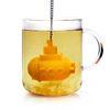 Ototo Tea Sub 노란 잠수함 티 인퓨저