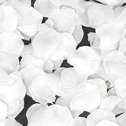 프로포즈 꽃잎(화이트)