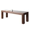 Table 270 Bench (테이블 270 벤치) W1400