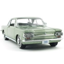 CHEVROLET CORVAIR Coupe 1963 (SU014830GR) 쉐보레 코베르