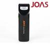 조아스 가정용 전기이발기 JC-4104