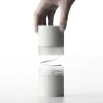 elevenplus-Bluetooth Speaker Sound 1