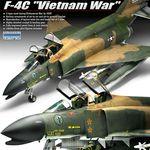 1:48 F-4C (베트남전)