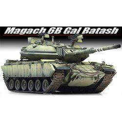 1:35 Magach 6B Gal Batash (마가크 6B 갈 바타쉬)