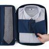 SLIM SHIRTS POUCH 여행용 셔츠 파우치