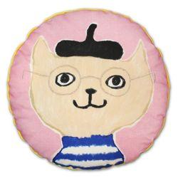 Cushion-MR.cat