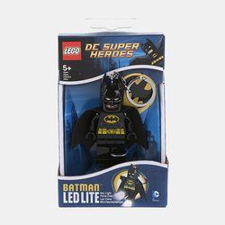 [~8/31까지] 레고 DC 슈퍼 히어로즈 (배트맨 LED 키체인)