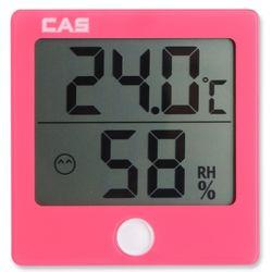카스 온습도계 TE-301
