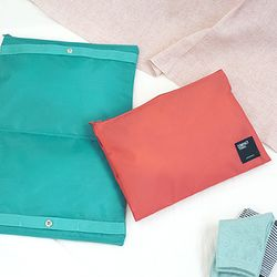 compact travel light pouch - dual