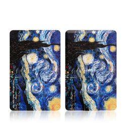 제이메타(JMETA) C3 명화 카드형USB No.16 [4GB]