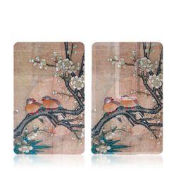 제이메타(JMETA) C3 민화 카드형USB No.03 [4GB]