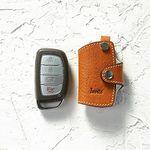 7702 Hyundai Smart Key Case(LF SONATA AVANTE MD)