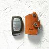7702 Hyundai Smart Key Case(LF SONATA AVANTE MD)