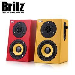 브리츠 스피커 BZ-700S BUCKS