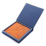 [PICO PAO] Tangram Folder